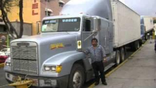 getlinkyoutube.com-Sonido Perla Caribe Rincoanda Tasquillo Hidalgo