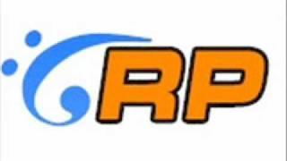 RadioParty - Damo & FireBeat - Lajf On Stejcz (03.11.2012)