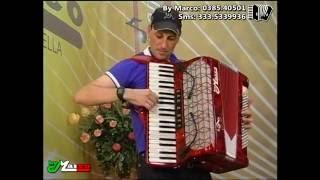 getlinkyoutube.com-Marco Beffa - La polka del farwest
