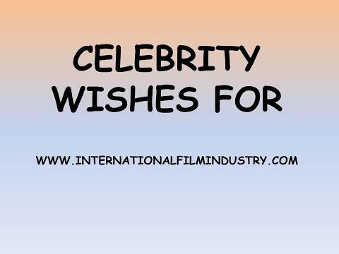 IFI internationalfilmindustry.com celebrity bites