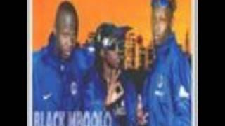 getlinkyoutube.com-Black Mboolo - In The House