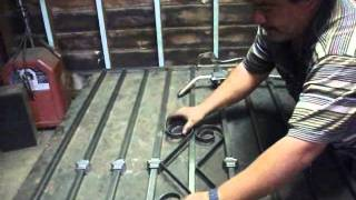 getlinkyoutube.com-martinez welder ornamental window protection