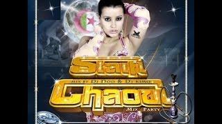 getlinkyoutube.com-MIX TUBES CHAOUI STAIF 2015 I DJ KADER EVENTS I DJ ORIENTAL BY AZ EVENTS ORIENTAL 06.59.63.69.90