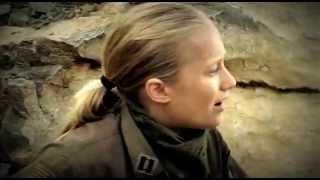 getlinkyoutube.com-Serpentes de Fogo - Filme Completo.