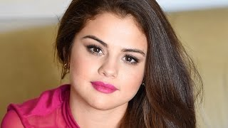 getlinkyoutube.com-6 Stars Dying To Date Selena Gomez