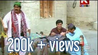 getlinkyoutube.com-sindhi movie mola pujanadoi Last part .mpg