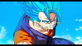 getlinkyoutube.com-Dragon Ball Z TTT BT3 LATINO CON MODS DOWNLOAD