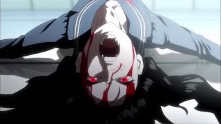 getlinkyoutube.com-AMV ~Blood-C The Last Dark~Rise~