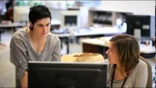 getlinkyoutube.com-Fagor Industrial Corporate Video