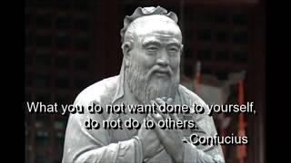 getlinkyoutube.com-Confucius Life History in Tamil