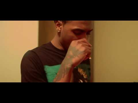 Veezy - Fuk Da World [Music Video]