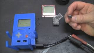 getlinkyoutube.com-Arduino BMO WTV020-SD Audio