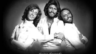 getlinkyoutube.com-Saturday Night Fever Greatest Hits - Bee Gees
