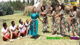getlinkyoutube.com-Meseret Addis   Na Zeyregne ና ዘይረኝ New Hot Ethiopian Music 2014