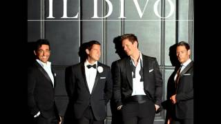 getlinkyoutube.com-New songs Il Divo - The Greatest Hits