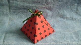 getlinkyoutube.com-caja con forma de pirámide subtitulado...proyecto 87