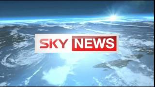 getlinkyoutube.com-‪Sky News theme music 2005 2008‬‏