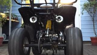 getlinkyoutube.com-Quad test 125ccm
