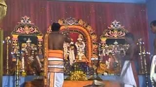 Inuvil Karaikal sivan 9th Thiruvizha