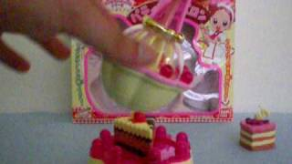 getlinkyoutube.com-Ojamajo Doremi 3 Season Patissier Poron
