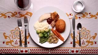 getlinkyoutube.com-Thanksgiving Etiquette