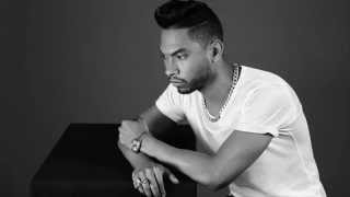 getlinkyoutube.com-Miguel ft. Chris Brown & Future - Simple Things (Remix)