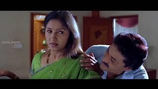 getlinkyoutube.com-Pellaina Kothalo Telugu Movie Part 12/14 || Jagapathi Babu, Priyamani || Shalimarcinema