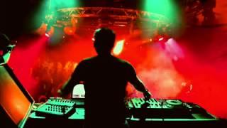 getlinkyoutube.com-عاصى الحلانى   الهوا طاير   dj remix arabic 2013