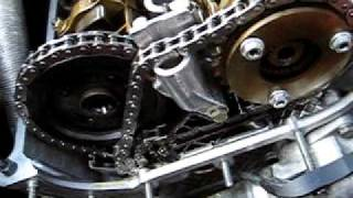 getlinkyoutube.com-BMW M50/S50 Camshaft Timing Guide
