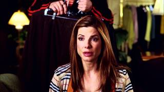getlinkyoutube.com-Miss Congeniality 2: Armed And Fabulous - Trailer