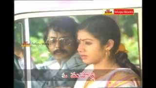 "getlinkyoutube.com-O Mahathma O Maharshi  - ""Telugu Movie Full Video Songs"" - Akali Rajyam"