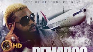 Demarco - Da Year Ya