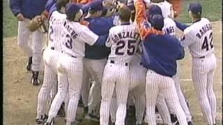getlinkyoutube.com-Sosa's 3-run HR in 9th beats Mets, May 3, 1996