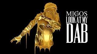 getlinkyoutube.com-Migos - Look At My Dab (Diplo & Bad Royale Trap Remix)