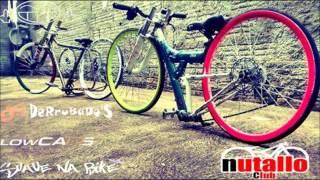 getlinkyoutube.com-Bikes Rebaixadas Ltda'   Familia Fixa - Só as tops