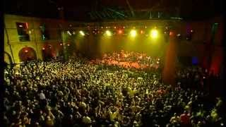 getlinkyoutube.com-SCORPIONS ACOUSTICA Live Full