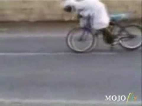 Videos Related To 'drifts  Tokyo Drifts Vs Arab Drifts  -