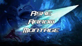 getlinkyoutube.com-Ashe Arrow Montage - Reborn