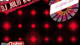getlinkyoutube.com-No no no por el culo no Electronica-DjJulio Rafael La leyenda latina
