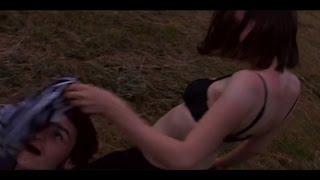 getlinkyoutube.com-Summer- life after school/Sommer- ein Film über das Leben nach der Schule