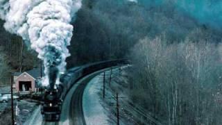 getlinkyoutube.com-Enya : Trains and Winter Rains