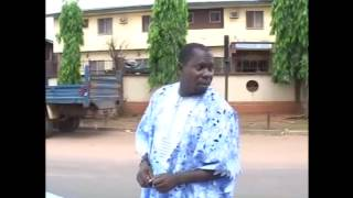 getlinkyoutube.com-Evbayegue 1 - Nollywood Movies (Edo Movie)