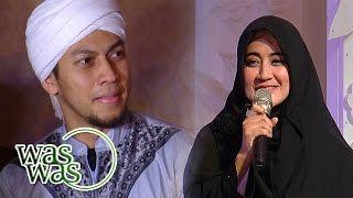 getlinkyoutube.com-Sunu Bicara Kabar Pernikahan Siri Pipik - WasWas 16 Januari 2017