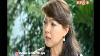 getlinkyoutube.com-Bông Hồng Cho Tướng Cướp Tập 6