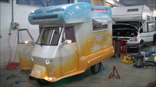 getlinkyoutube.com-APE - camper 8^ parte