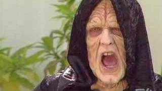 getlinkyoutube.com-Darth Sidious Gets a Job