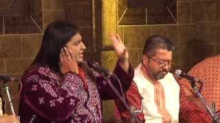 "getlinkyoutube.com-Bharat Balvalli singing ""Jai jai Ram Krishna Hari"" a gajar on Aashadhi Ekadashi."