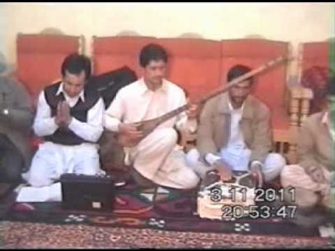 khowar song ( zeyad wali zeya) upload by Ahmad Khan