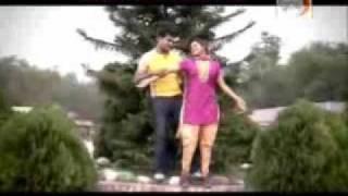getlinkyoutube.com-emon khan.avi
