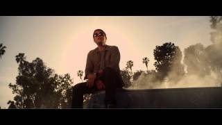 Cris Cab - Colors (feat. Mike Posner)